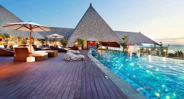 holiday-accommodation-bali