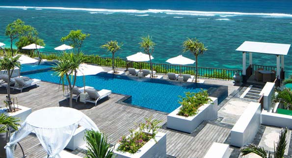 holiday-accommodation-in-bali