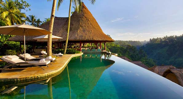 Bali-Holiday-Accommodation