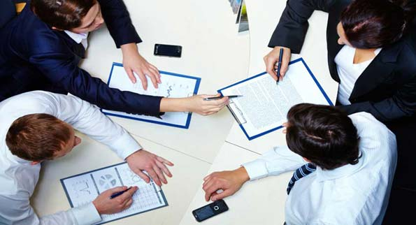 Importance of Business Contracts