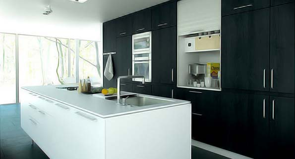 Best-Kitchen-Design