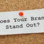 Components-of-Branding