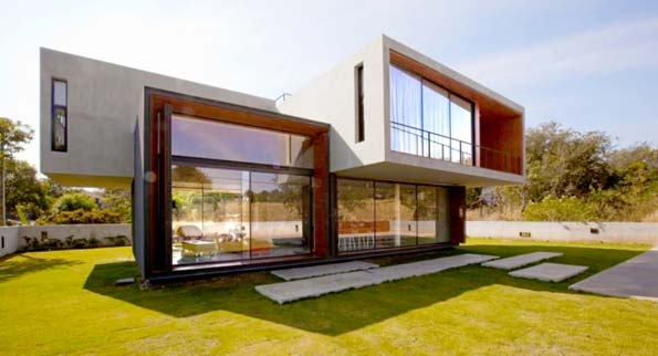 New-Architectural-Designs
