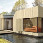 New-Architectural-Housing