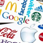 Hot-Branding-Trends