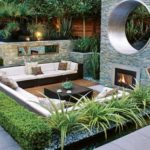 Landscape-Design-Include