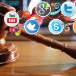 Can Social Media Be Used As Evidence