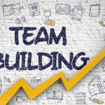 Reasons For Using Online Team Building Activities