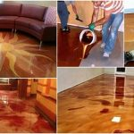 A Simple Guide To Keeping Epoxy Floors Clean
